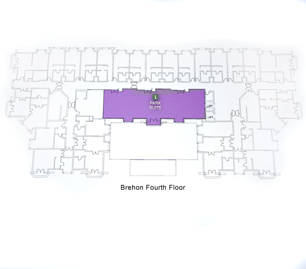 Brehon_FourthFloor