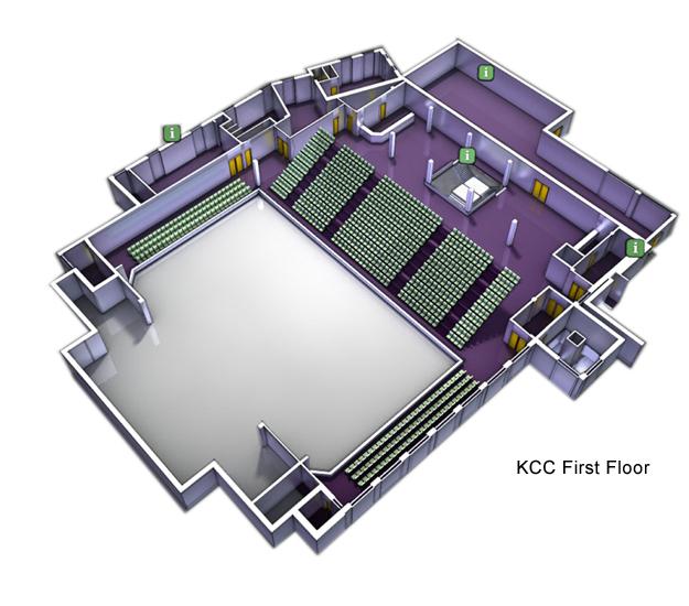 KCC_FirstFloor