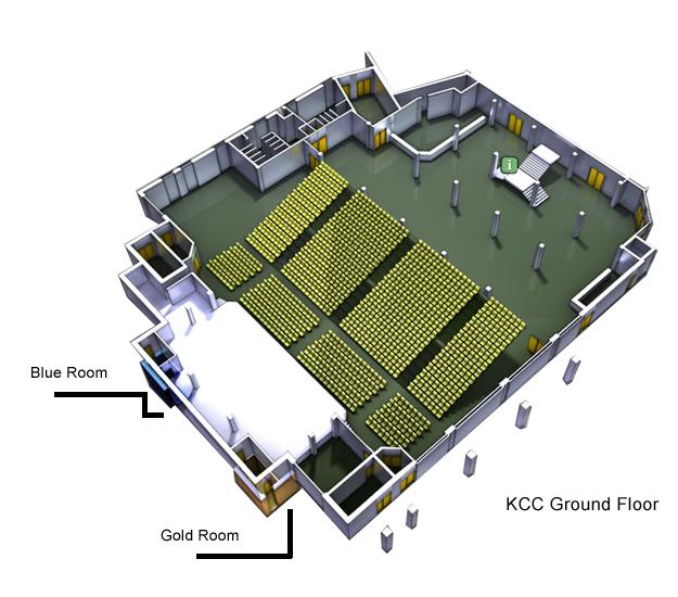 KCC_GroundFloor