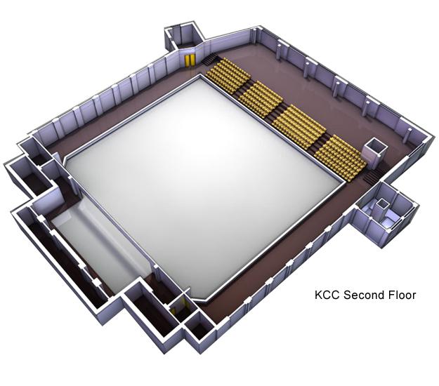 KCC_SecondFloor