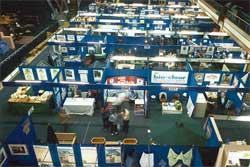 trade-fair